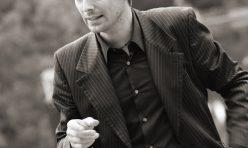 Portrait Bild 03